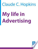 My Life in Advertising