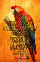 Pdf The Great Filling Station Holdup