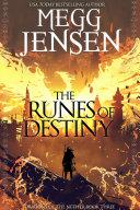 The Runes of Destiny Pdf/ePub eBook