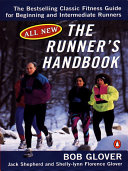 The Runner's Handbook ebook
