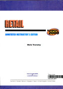 Aie  B2000 Retail 01