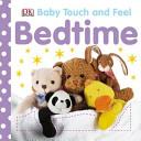 Bedtime Book PDF