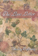 The Love Letter ebook