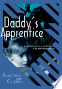 Daddy s Apprentice