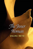The Inner Woman
