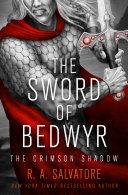 The Sword of Bedwyr Pdf/ePub eBook