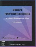 Mosby S Family Practice Sourcebook