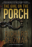The Girl on the Porch Pdf/ePub eBook