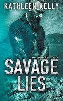 Savage Lies