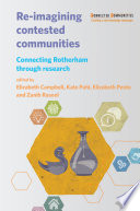 Re imagining contested communities