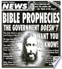Nov 30, 1999