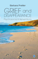 Grief and Disappearance