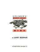 Kiplinger s Money smart Kids