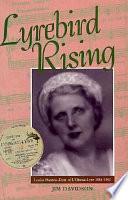 Lyrebird Rising