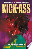 Kick-Ass - Frauenpower 3
