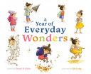 A Year of Everyday Wonders [Pdf/ePub] eBook