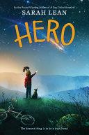 Hero [Pdf/ePub] eBook