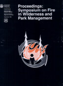 Proceedings [Pdf/ePub] eBook
