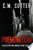 Premonition Book