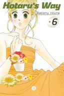 Hotaru's Way 6