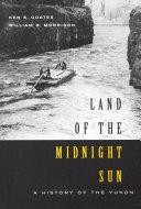 Land of the Midnight Sun Pdf/ePub eBook