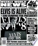 May 16, 2005