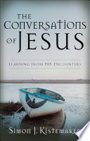 The Conversations of Jesus