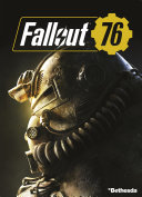 Fallout 76 [Pdf/ePub] eBook