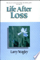 Life After Loss Book