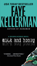 Pdf Milk and Honey Telecharger