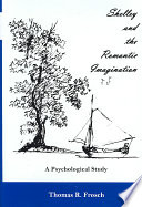 Shelley And The Romantic Imagination
