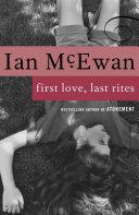 First Love Last Rites