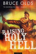 Raising Holy Hell Pdf/ePub eBook