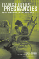 Dangerous Pregnancies [Pdf/ePub] eBook