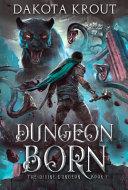 Dungeon Born image
