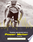 """Training and Racing with a Power Meter, 2nd Ed."" by Hunter Allen, Andrew Coggan"