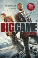 Big Game Pdf/ePub eBook