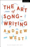 The Art of Songwriting Pdf/ePub eBook