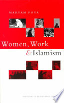 Women, Work and Islamism
