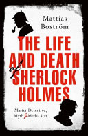 From Holmes to Sherlock