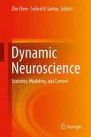 Dynamic Neuroscience