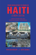 Pdf From Revolution to Chaos in Haiti (1804-2019) Telecharger