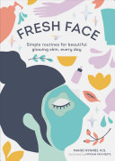 Fresh Face image