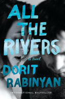 All the Rivers Pdf/ePub eBook