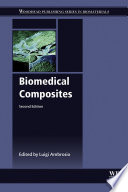 Biomedical Composites