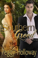 Southern Greed ebook