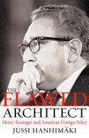 The Flawed Architect Pdf/ePub eBook