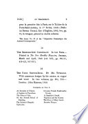 The bibliography of Thackeray  by R H  Shepherd