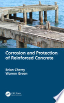 Corrosion and Protection of Reinforced Concrete