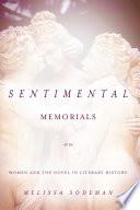 Sentimental Memorials